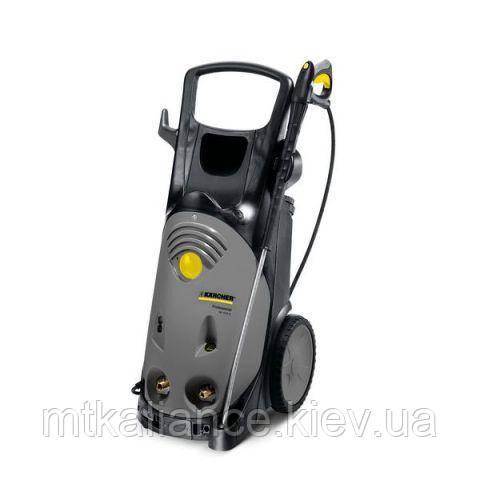 Апарат високого тиску HD 10/21-4 S