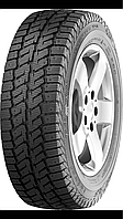 225/70 R15c Gislaved nord frost van