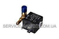 Клапан электромагнитный для парогенератора Philips JIAYIN JYZ-4P 292202198946
