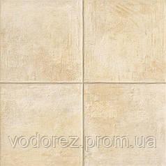 COTTO CLASSICO BEIGE ZAX21 32,5x32,5х0.85