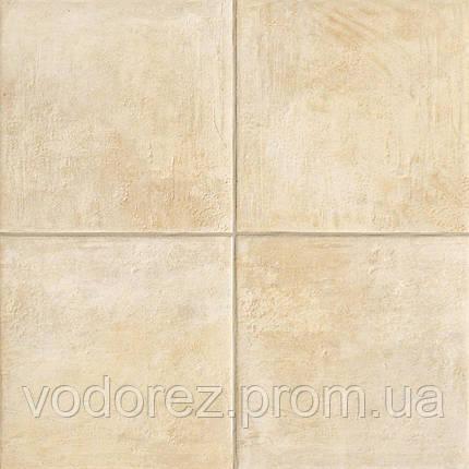 COTTO CLASSICO BEIGE ZAX21 32,5x32,5х0.85, фото 2