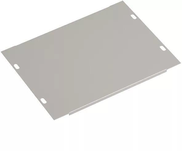 Монтажная панель 500х790 (оцинк), для КСРМ (к-т 2 шт.)