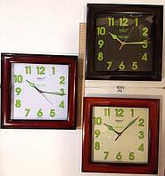 Часы настенные RIKON - 10951-NG