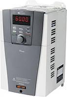 Преобразователь частоты Hyundai N700-220HF 22кВт