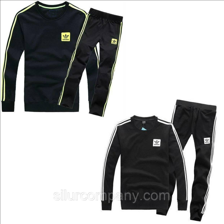 989d5fff45a7 Спортивный костюм мужской оптом Адидас   Спортивные костюмы оптом - Интернет  магазин
