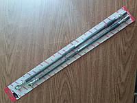 Шланги передние в комплекте 2121-21213-21214 БРТ
