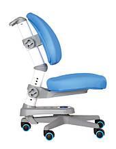 Детские ортопедические кресла и стулья FunDesk