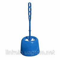 Туалетный комплект WC Ерш мини 0,5 кг  ПП