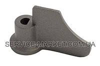 Лопатка для хлебопечки Delfa DB-104708