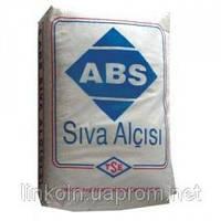 Шпаклевка стартовая ABS 3 кг