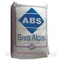Шпаклевка стартовая ABS 5 кг