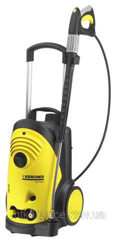 Аппарат высокого давления Karcher HD 6/15 C