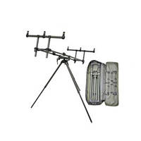 Род под Carp Zoom Fanatic N3 & N4 Rod Pod