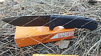 Нож складной Gerber AB-5 Bear Grells ( выживания )