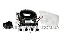 Компрессор для холодильника EMBRACO EMX70CLC R600a 200W Whirlpool