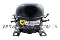 Компрессор для холодильника Атлант R600a 167W С-КН-150 Н5-02 069744103503