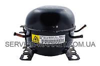 Компрессор для холодильника С-КН-60 Н5-02 70W R600a Атлант 069744103800