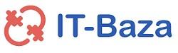 IT-BAZA – цела база книг на любой вкус