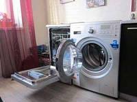 Установка бойлеров, стиральных машин, кондиционеров