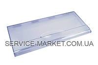 Панель (нижнего) ящика морозильной камеры холодильника Атлант 774142100900