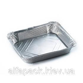 Контейнер из алюминиевой фольги SP15L