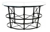 Мобильная инфостойка Dix-Table, фото 2