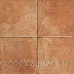 COTTO CLASSICO  ROSA ZAX27 32,5x32,5х0.85