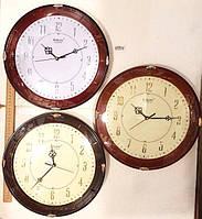 Часы настенные RIKON - 11951