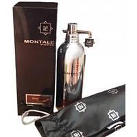 Montale Dark Purple 100ml женский