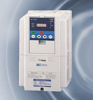 Преобразователь частоты Hyundai N300-220HF 22кВт