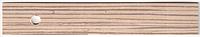 Кромка морская трава PVC