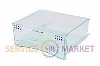 Ящик для овощей холодильника Liebherr 9791406