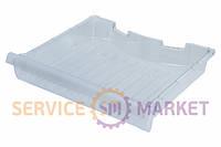 Ящик фреш зоны для холодильника Samsung DA63-02963A