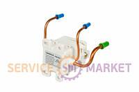 Клапан электромагнитный для холодильника Liebherr 9503100