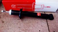 Амортизатор задней подвески ВАЗ 2108, 2109, 21099, 2113, 2114, 2115 Aurora