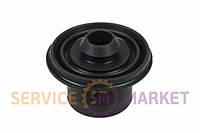 Прокладка клапана пара для утюга Tefal CS-00094565