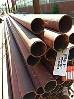 Труба стальная новая Ф 76мм х 3-5мм