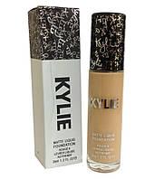 Тональный крем Kylie Matte Liquid Foundation