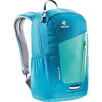 Городской рюкзак Deuter StepOut 12