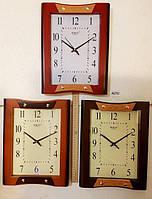 Часы настенные RIKON - 14251