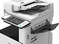 Цифровая печать для всех - Canon imageRUNNER ADVANCE C3500