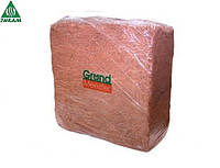 Кокосовый блок GrondMeester UNI 5 кг