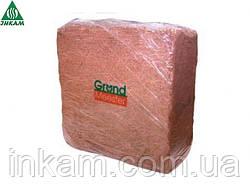 Кокосовий блок GrondMeester UNI 5 кг
