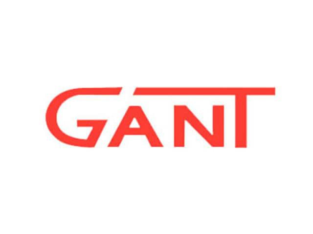 Ворота и Ролеты Gant