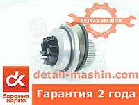 Насос водяной Ланос, Нексия, Авео, Лачетти с 16 клапанным мотором 1.6 <ДК> (помпа)