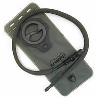 Гидратор 3,0л Tramp TRA-057