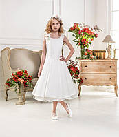 Платье Церемония 1
