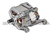 Двигатель для стиральной машины VDE 3AN17TNO320 Beko 2824590100