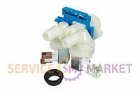 Клапан подачи воды 2/180 для стиральной машины Electrolux 4055017166