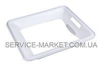 Обрамление люка внутреннее для стиральной машины Whirlpool 481075023762